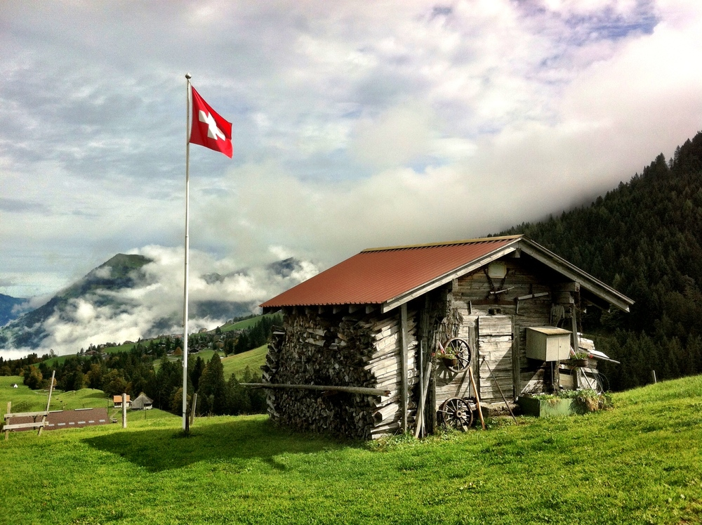 Swiss Hut-Original.JPG