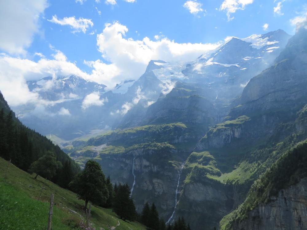 Switzerland-4.JPG
