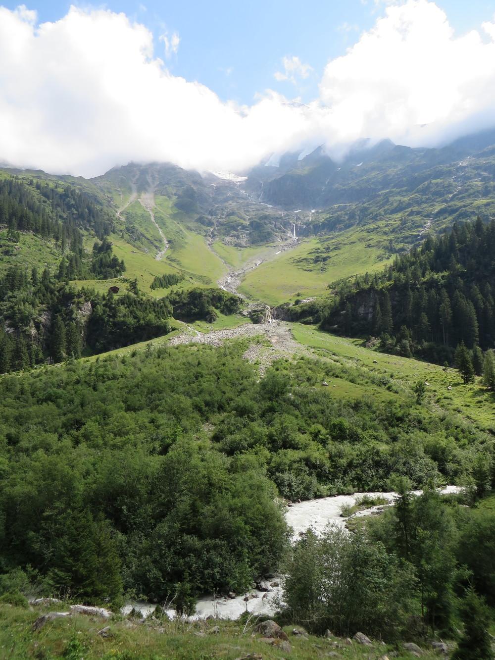 Switzerland-10.JPG
