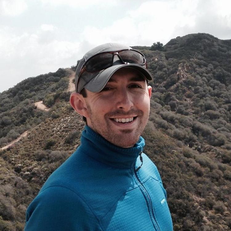 MB Hiking Headshot.jpeg