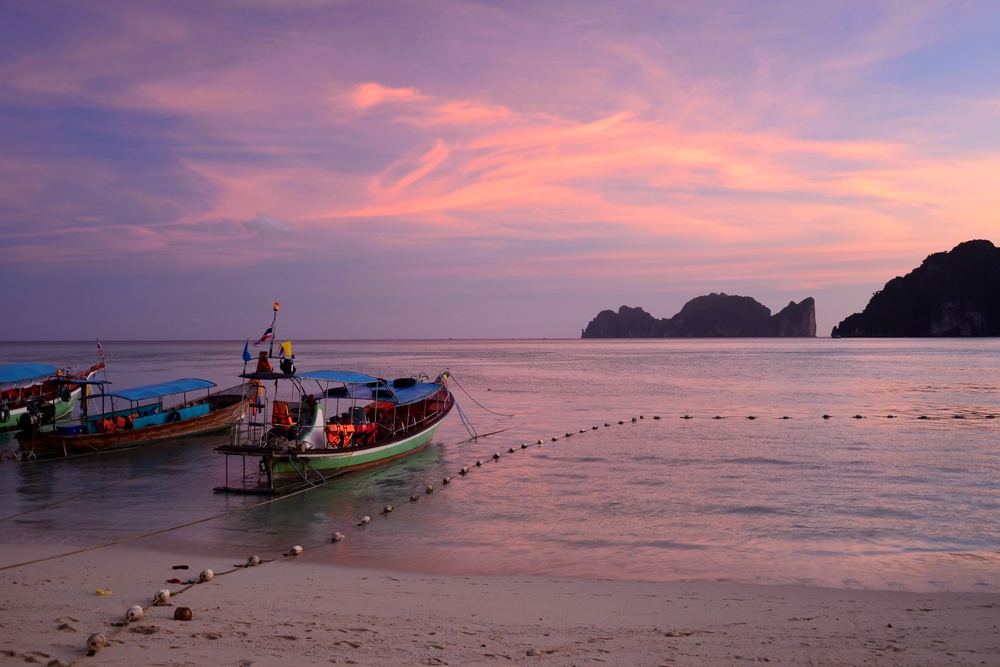 Thailand3.jpeg