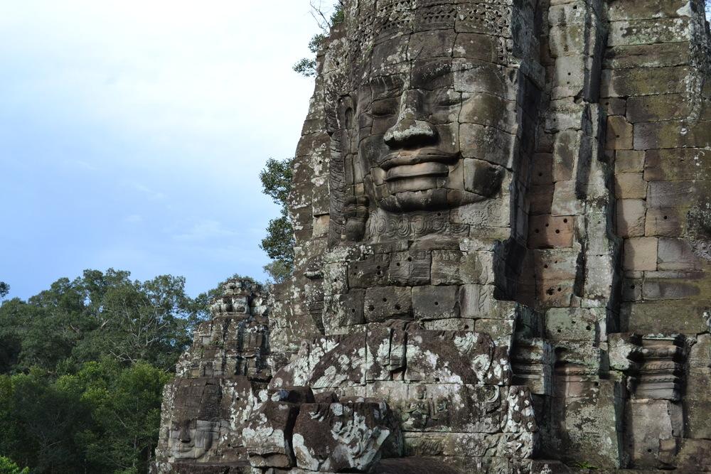 cambodia_siem-reap_bayon.jpg