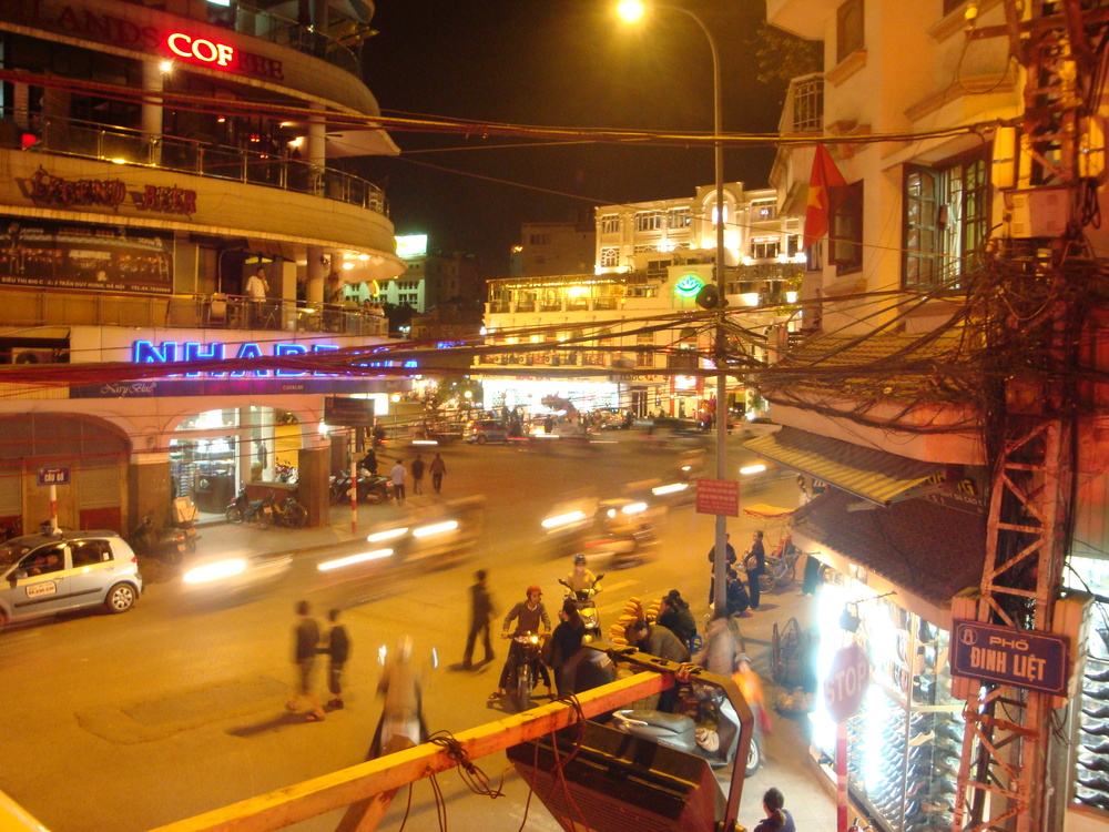 Hanoi (1).jpg