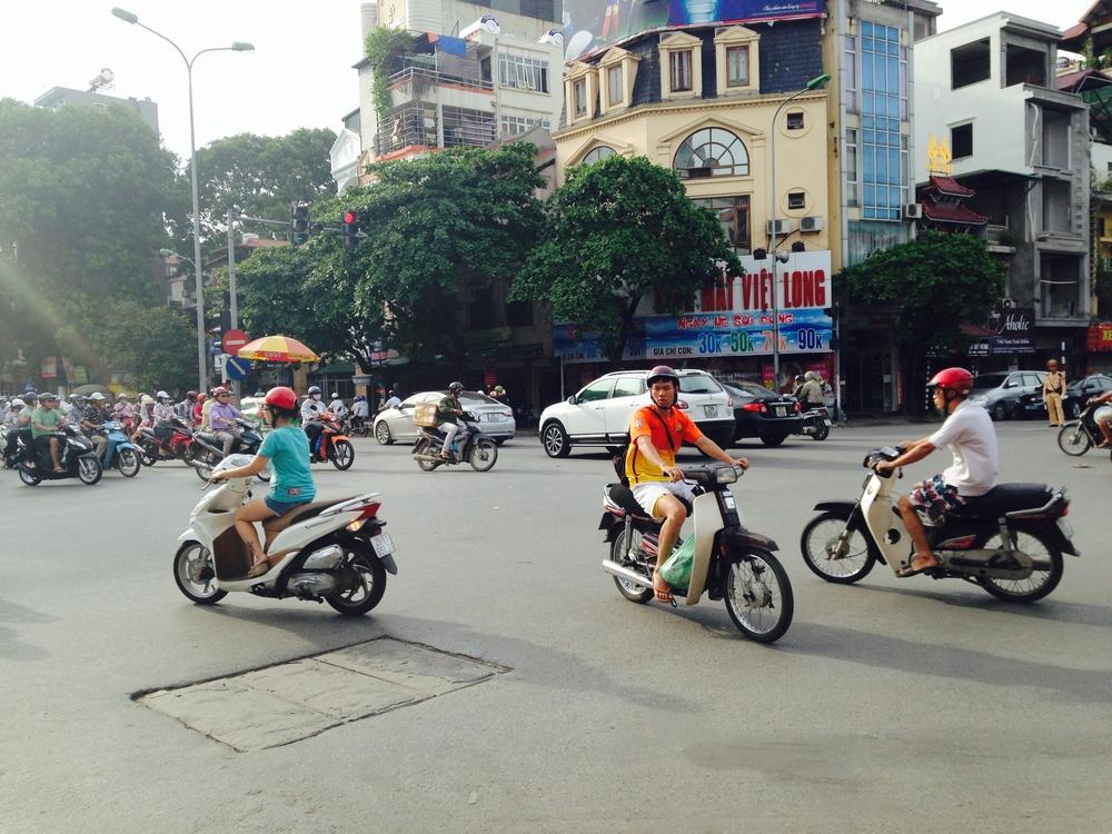 Hanoi streets.jpg