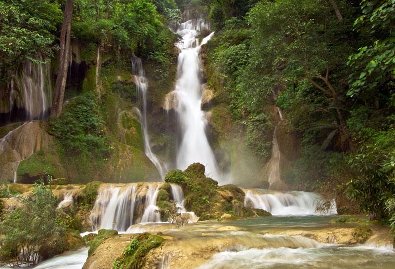 Kuang-Si-Waterfalls.jpg