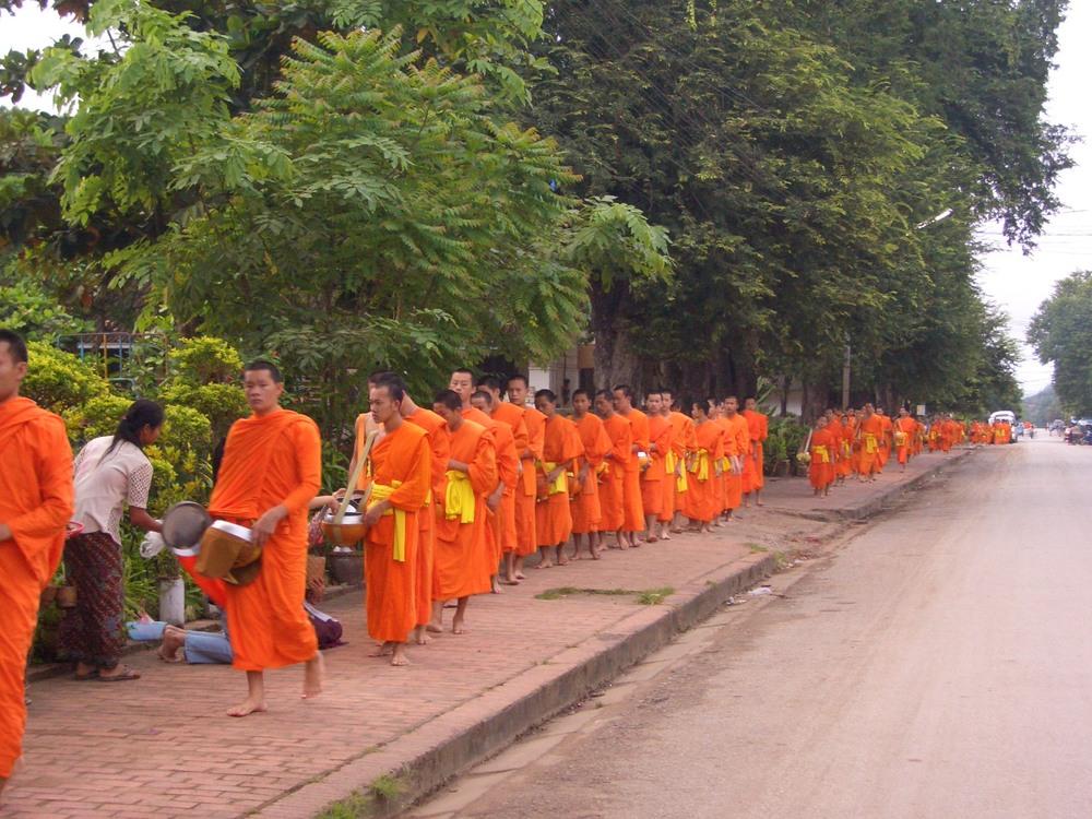 Luang Prabang Monks.jpg