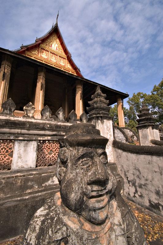 Wat-Haw-Phra-Keo.jpg