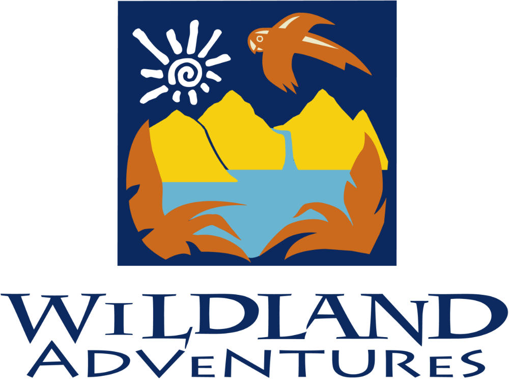 Wildland-Logo.png