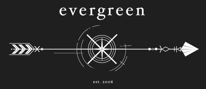 EGX-Logo5.png