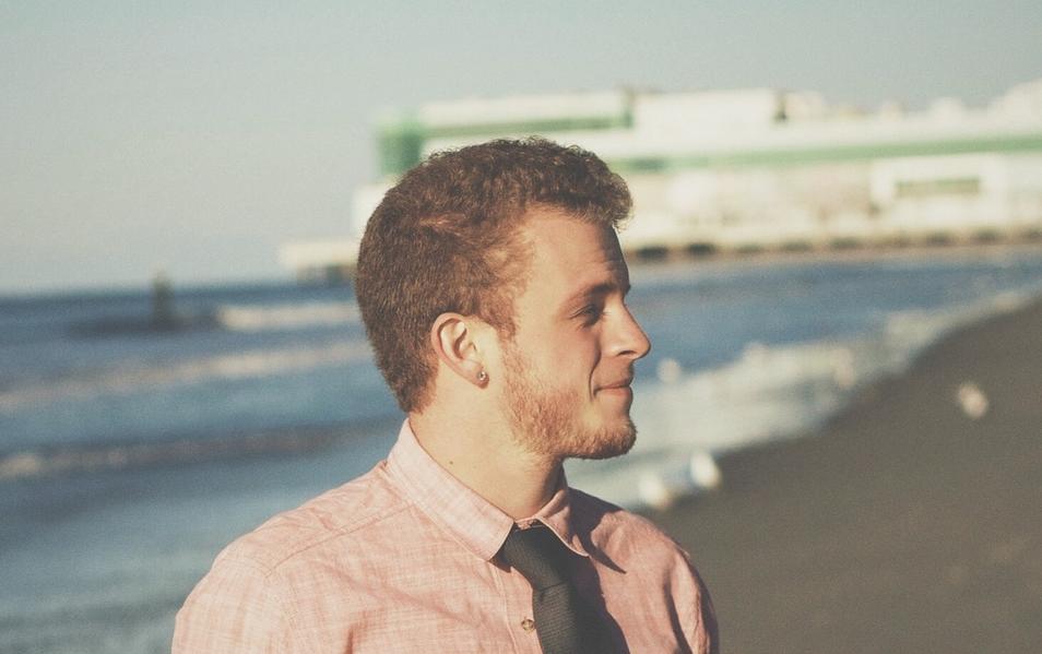 Aidan Guynes | Film