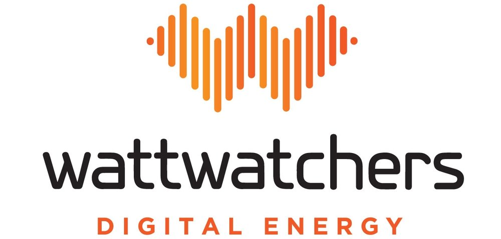 Watt-Watchers-logo.jpg