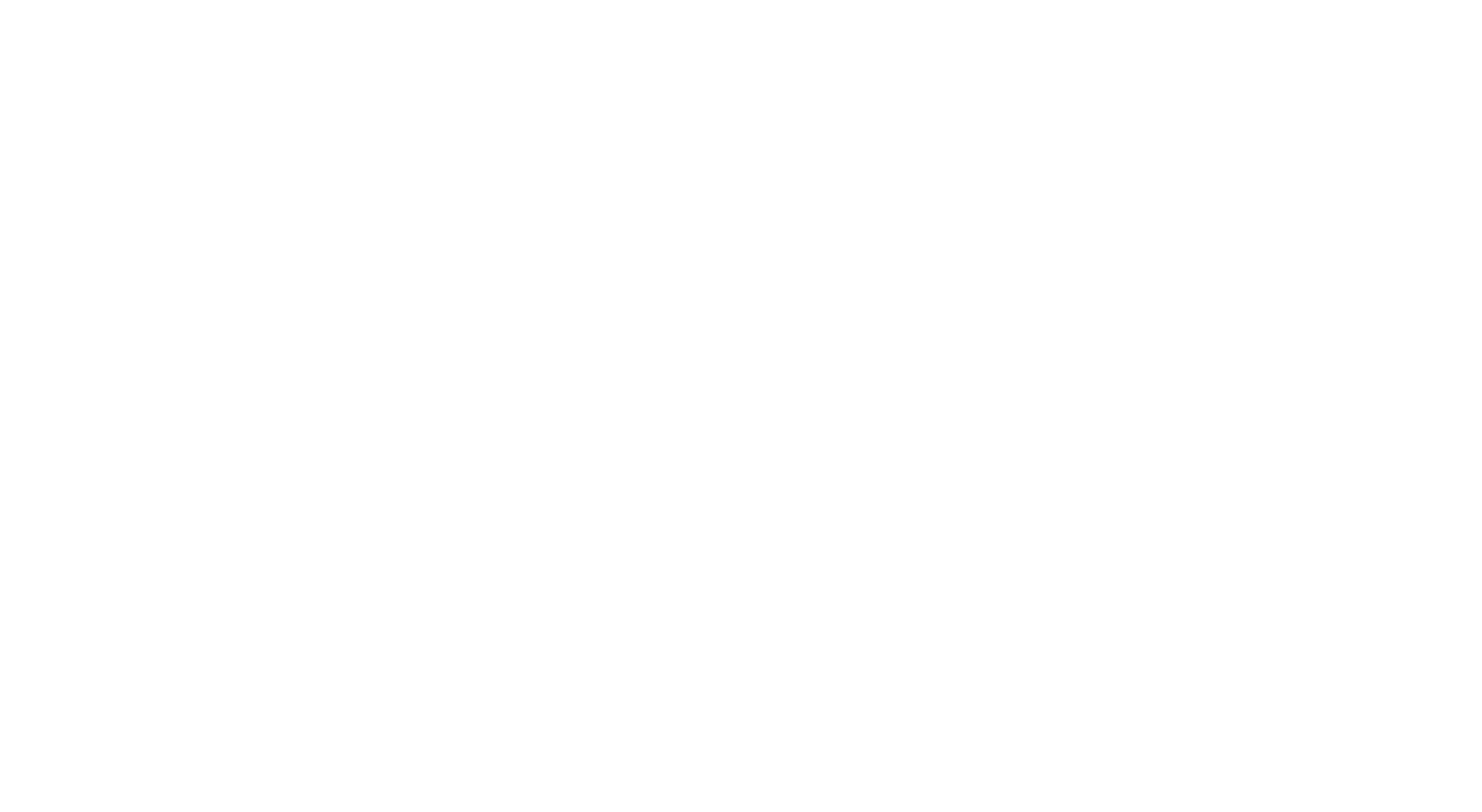 AJ Puckett Photography