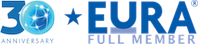 Eura + 30th Anniversary Logo copy.png