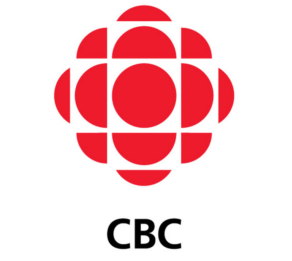 The CBC