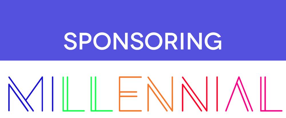 frontPage_sponsoring.jpg
