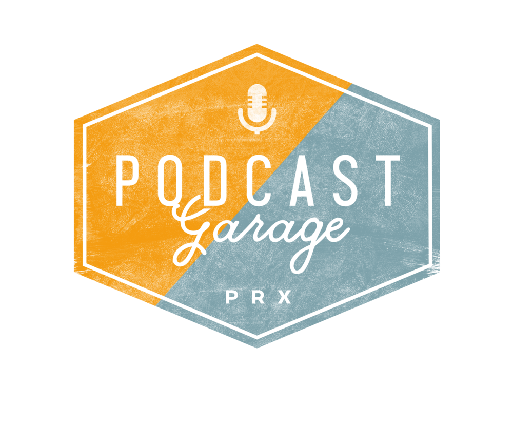 podcastgarage.png