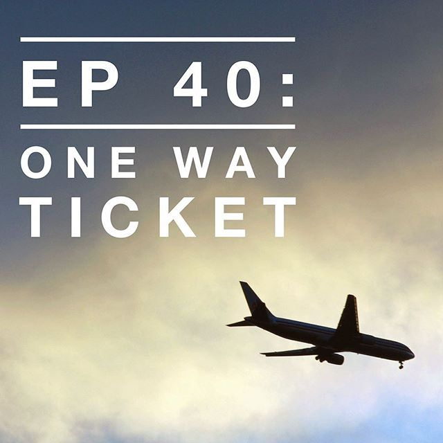 NEW EP #40!  It's easy to feel overwhelmed by the endless stream of bad news on social media. But what happens when you stop scrolling and take action?  http://bit.ly/2pPaVxM . . . . . . Featuring @adamburk editing @devonltaylor, production @paradis.j, executive producer @jatomic with @radiotopia from @prx, sponsors @lyft @squarespace, made possible with support from @knightfdn