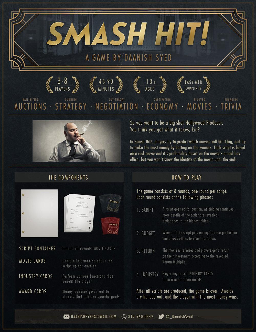 SmashHit_SellSheet.jpg