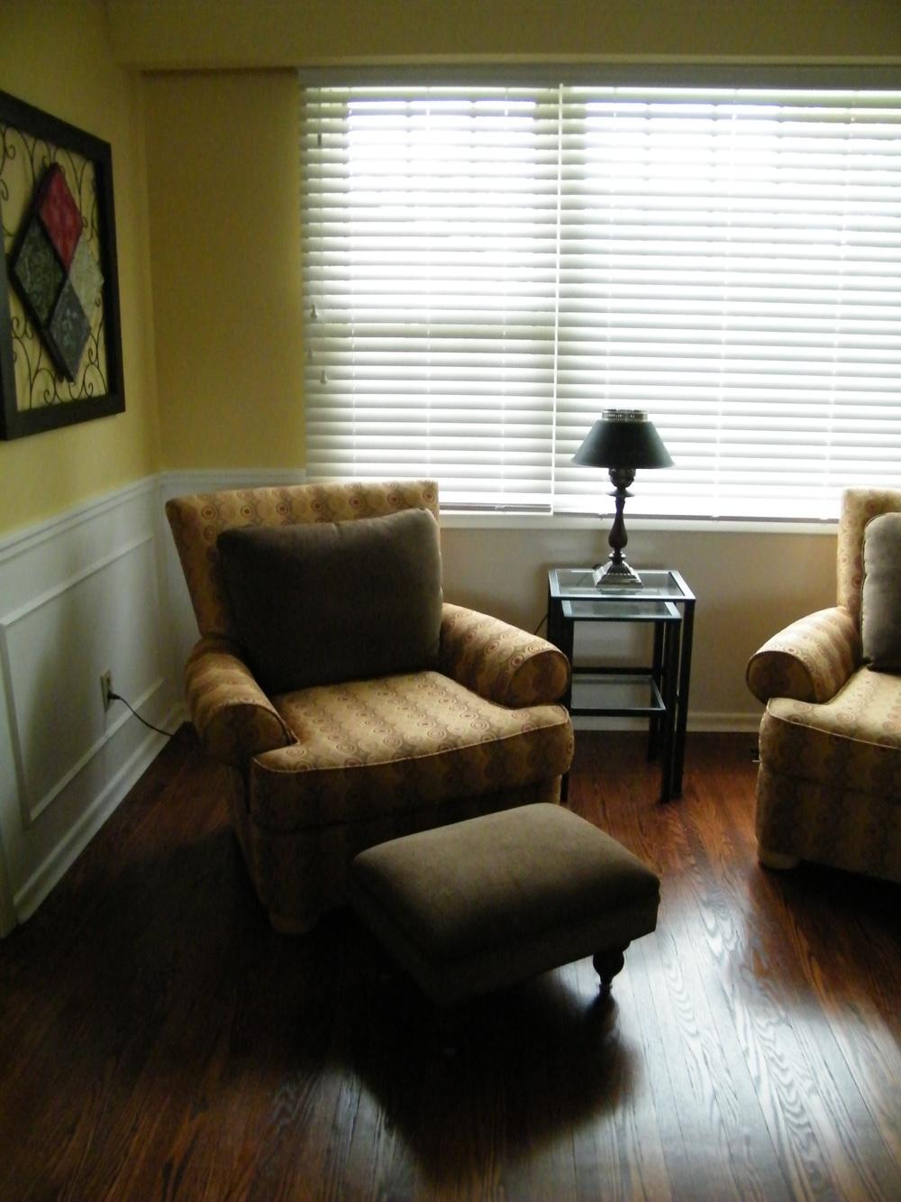 living room10.jpg