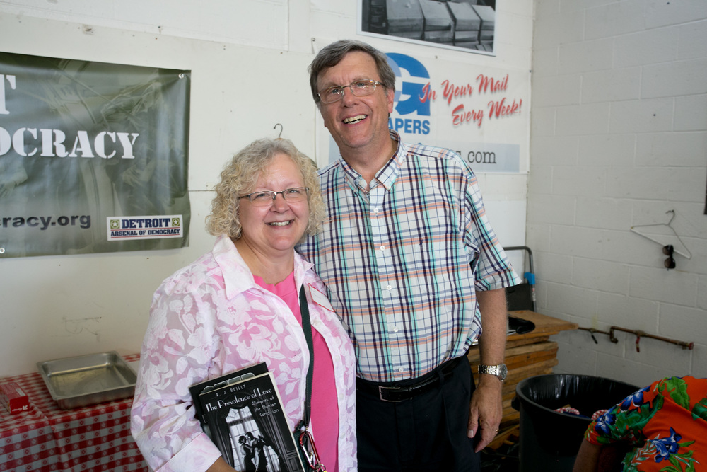 Vivian and Mike Sawicki.jpg