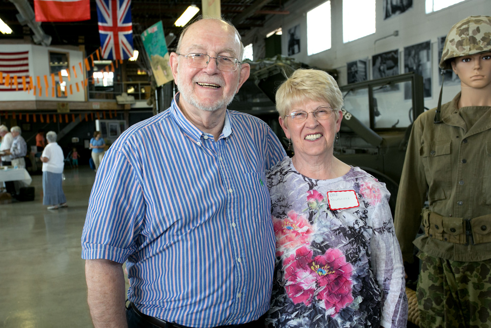 Dick and Barbara Kowalczyk.jpg