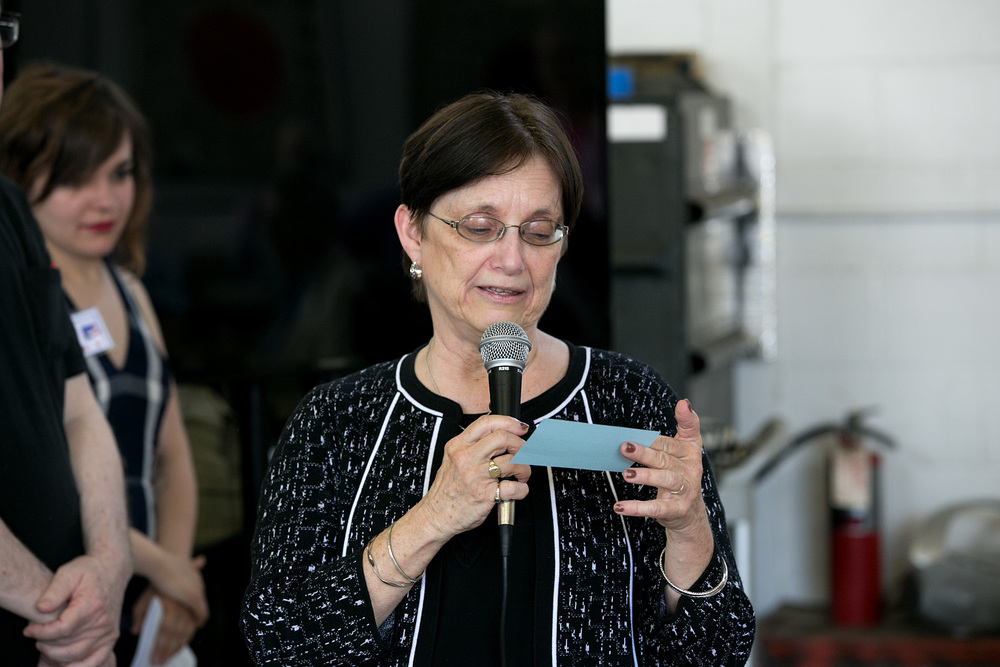 Kathy Konwiak w notecards.jpg
