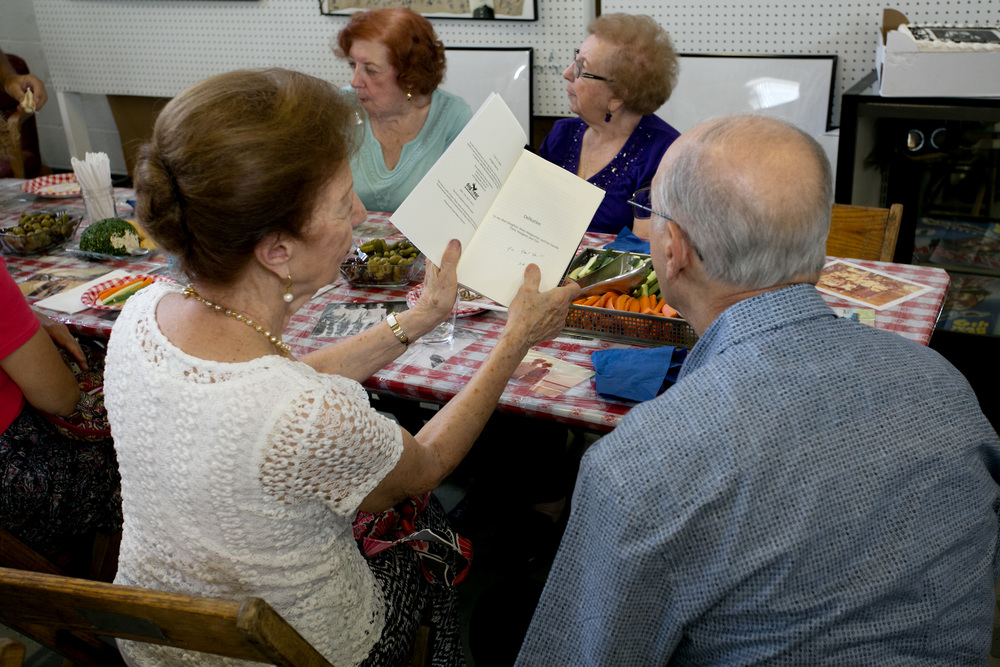Guests reading author message.jpg