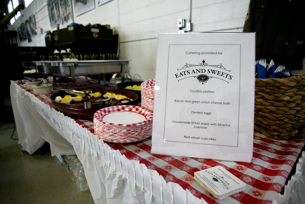 Eats and Sweets catering sign.jpg