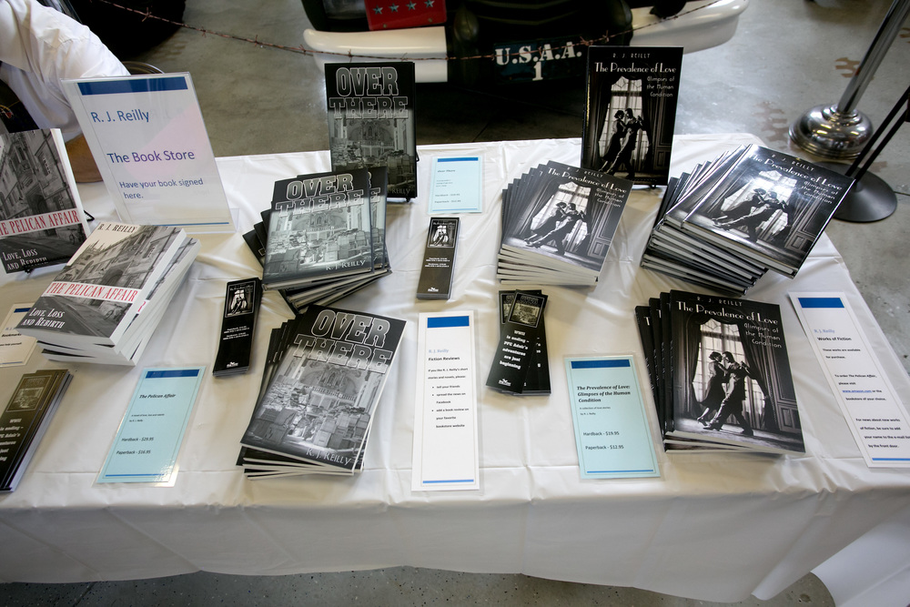 Book Table display.jpg