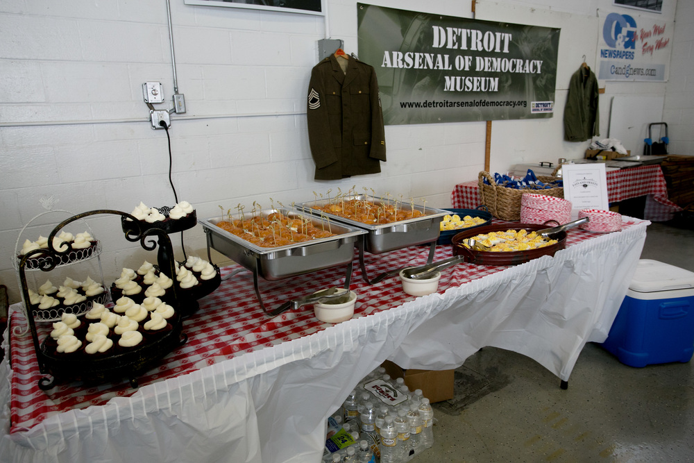 Catering table.jpg