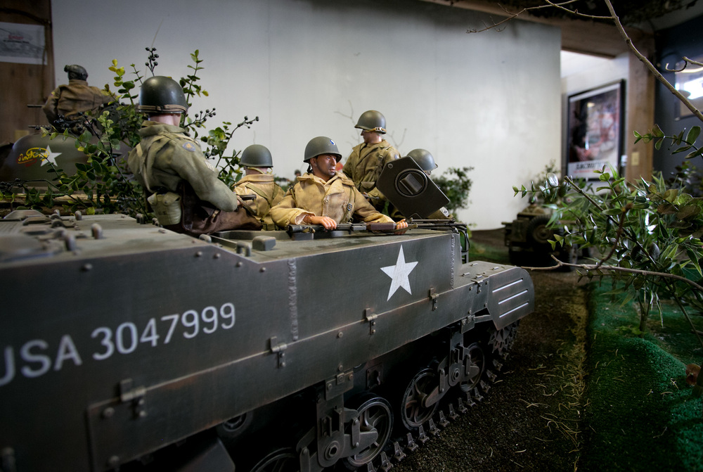 Arsenal diorama.jpg