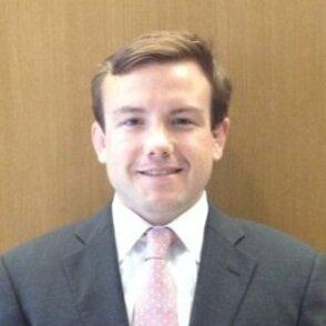 Nathan Myers