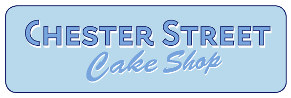 Chester Street Cake Shop