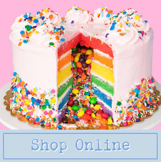 shop-online-tile.jpg