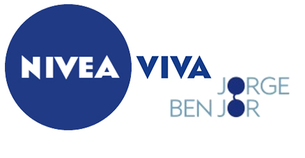 Logos_NIVEA_Viva_jorge.jpg