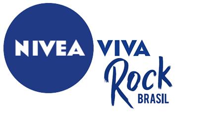 Logos_NIVEA_Viva_rock.jpg