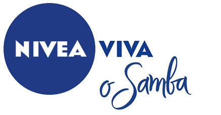 Logos_NIVEA_Viva_samba.jpg