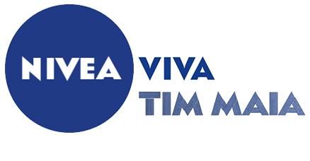 Logos_NIVEA_Viva_timmaia.jpg