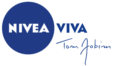Logos_NIVEA_Viva_tom_jobim.jpg