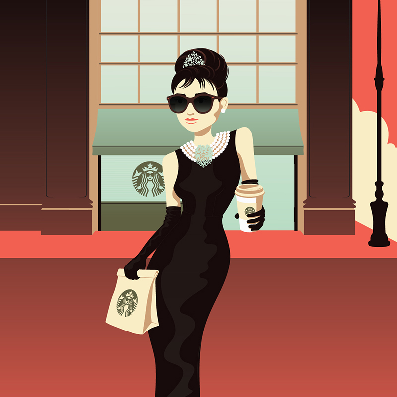 Audrey_Starbucks6_800.jpg