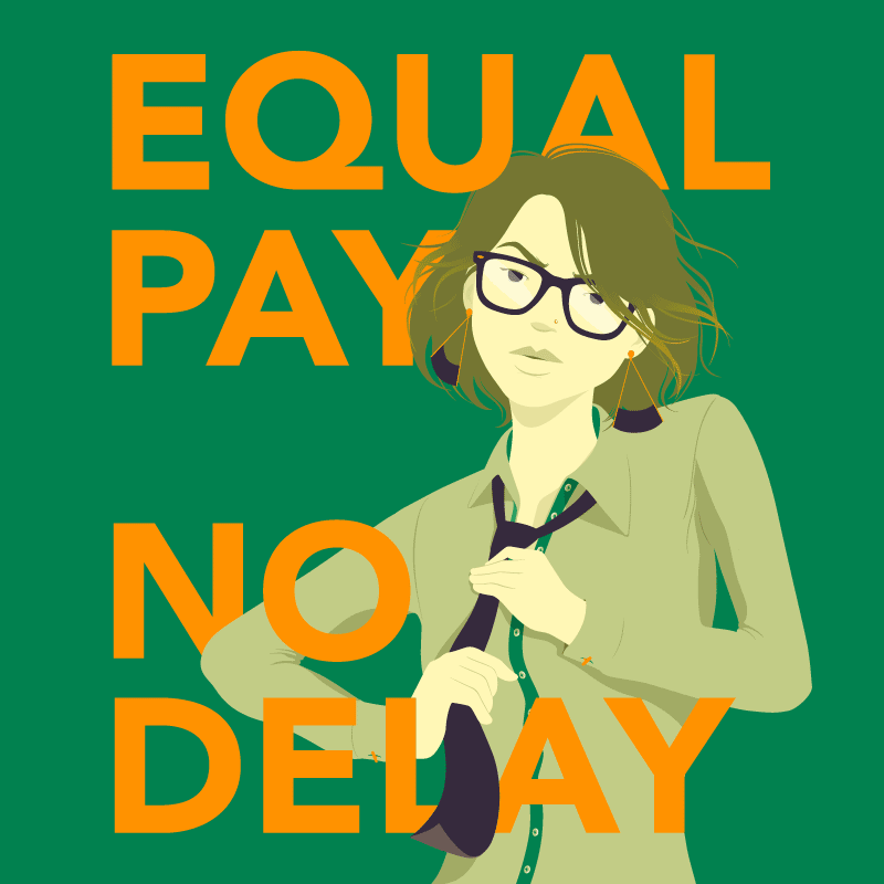 equal_pay_final_square.png