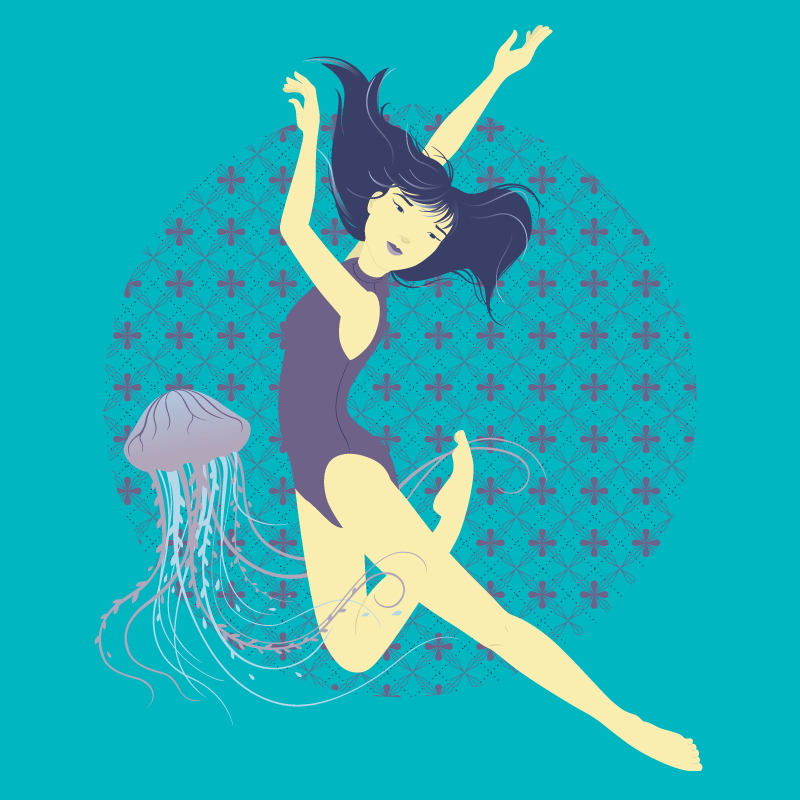Dancer_JellyFish.png