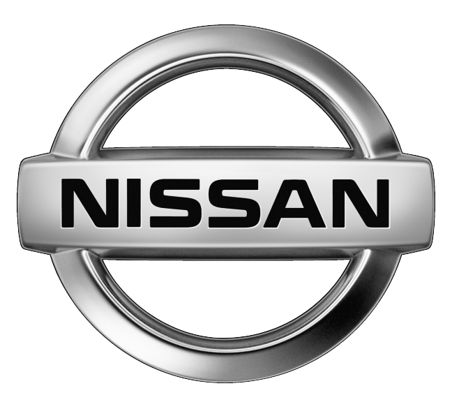 logo_nissan_simples2.png