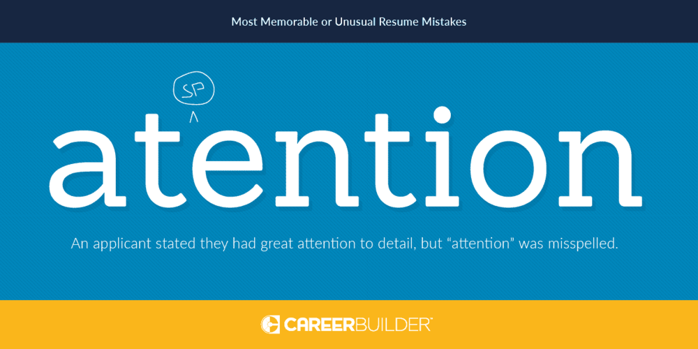 careerbuilder-original-2650.png