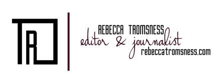 signature-Becca.jpg