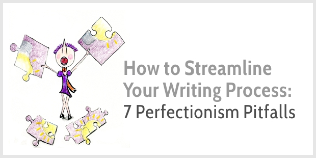 streamline-your-writing-process.jpg