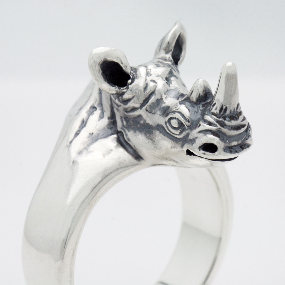 SR-109-sterling-silver-rhinoceros-ring-jewelry-3.jpg