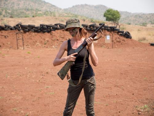 shannon gun-1200838.jpg