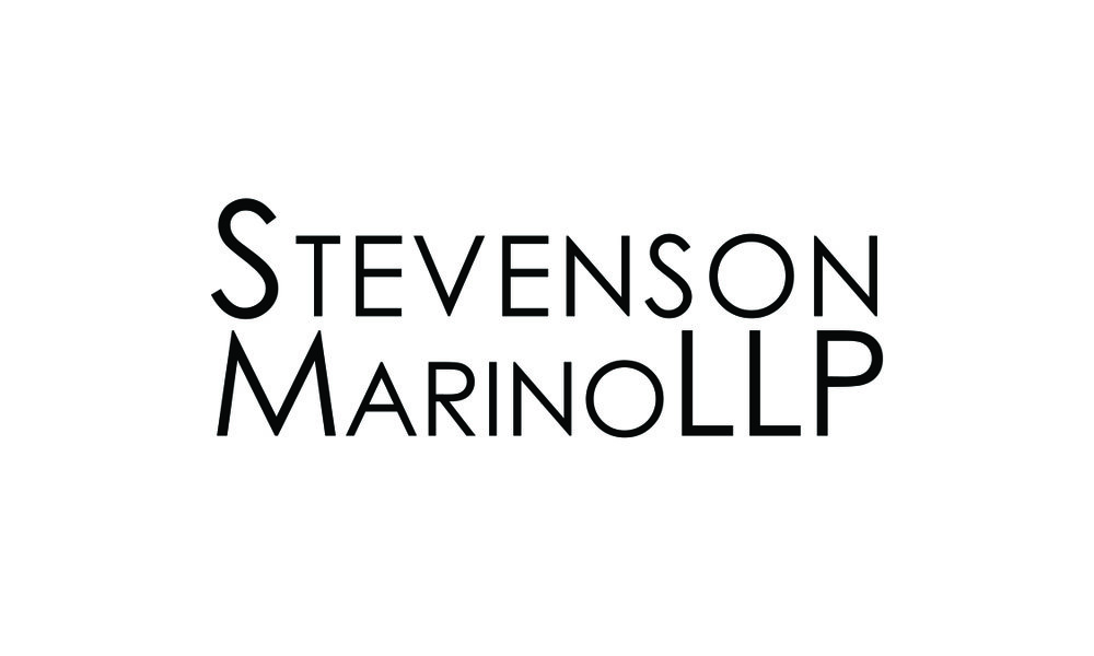 Stevenson Marino LLP Logo.jpg