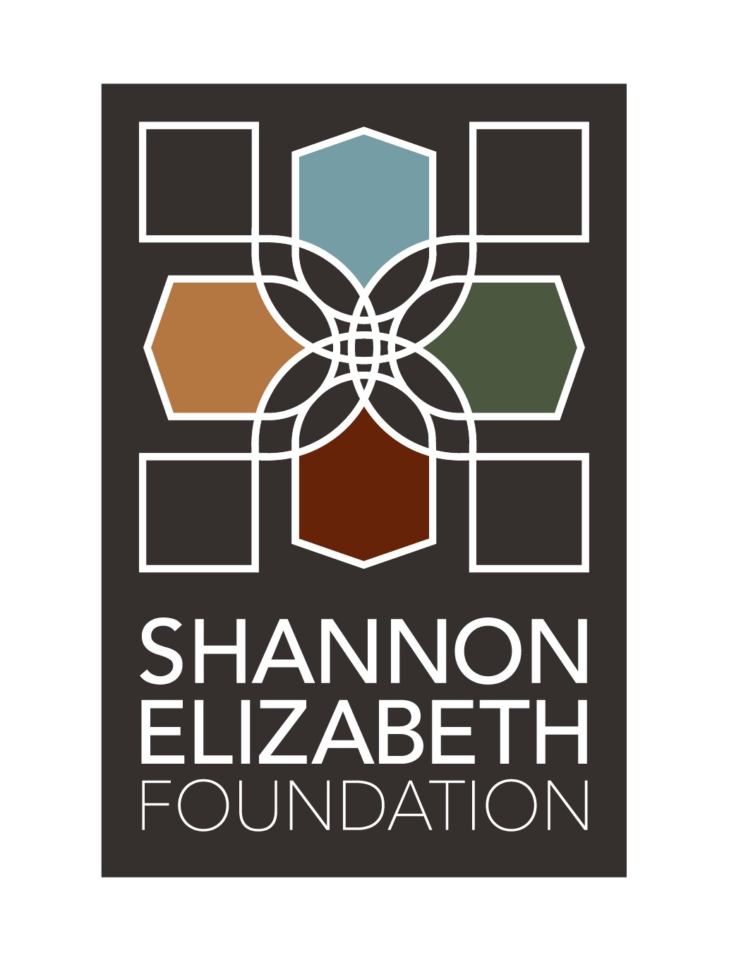 Shannon Elizabeth Foundation